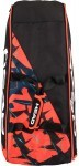 Head Radical 9R Supercombi Black/Orange