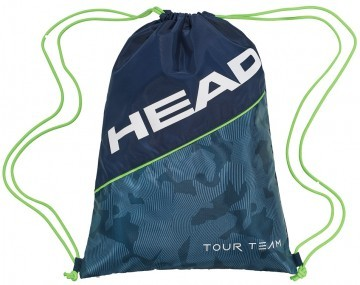 Head Tour Team Shoesack Nv Ge