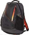 Head Rebel Backpack torba do squasha