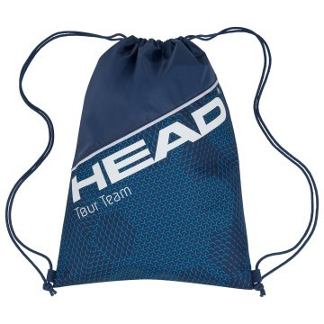 Head Tour Team Shoesack Navy / Blue