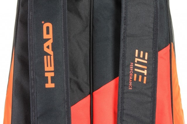 Head Elite 9R Supercombi ANOR