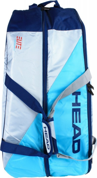 Head Elite 9R Supercombi GRPT