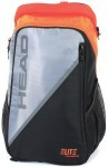 Head Elite Backpack ANOR plecak