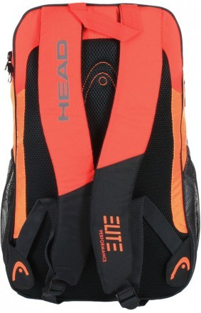 Head Elite Backpack ANOR