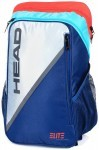 Head Elite Backpack GRPT plecak