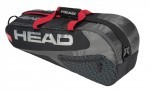 Head Elite 6R Combi Bk Rd