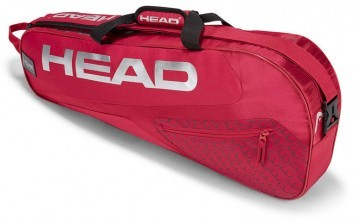 Head Elite 3R Pro Red