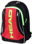 Head Elite Backpack plecak