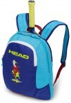 Head Kids Backpack Lb Bl plecak