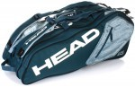 Head Core 9R Supercombi ANGR