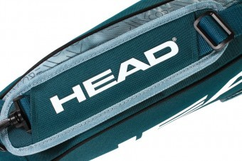 Head Core 3R Pro Bag ANGR