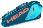 Head Core 3R Pro Bag PTNC