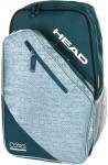 Head Core Backpack ANGR plecak