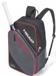 Head Core Backpack Bk St plecak
