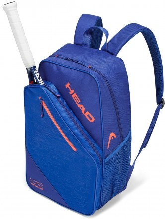 Head Core Backpack BLEC