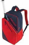 Head Core Backpack Nv Rd plecak