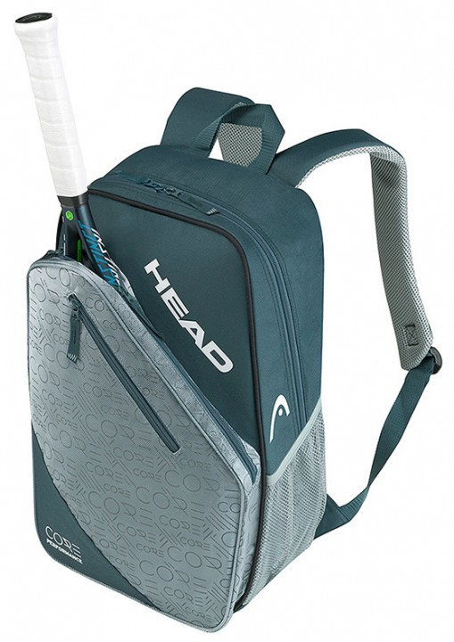 Head Core Backpack An Gr