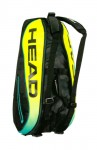 Head Extreme 9R Supercombi