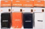 Head Wristband 5'' 2szt