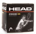 Head Prime Squash Ball 1szt