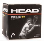 Head Prime Squash Ball 1szt pi�ka do squasha