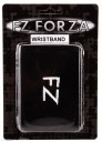 FZ Forza Sweatlet Black