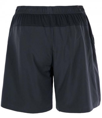 FZ Forza Ajax Shorts Black