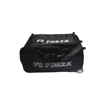 Forza Lambert Travel bag