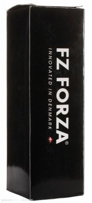 Bidon FZ Forza Moner bottle gold