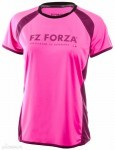 FZ Forza Tiley Pink