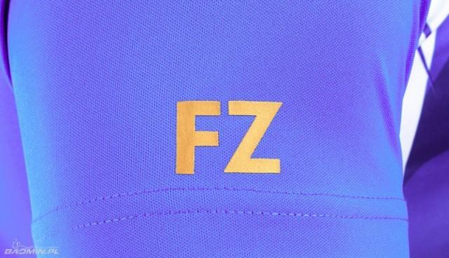 8950400d FZ Forza Gage Blue