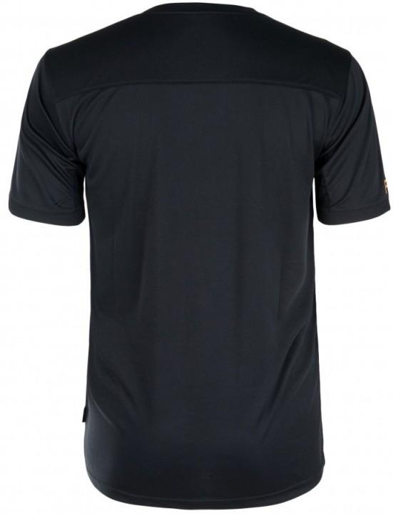 f08aa720 FZ Forza Koszulka Glen Black