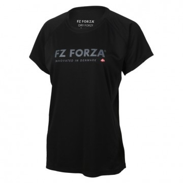 Forza Koszulka FZ Blingley Black
