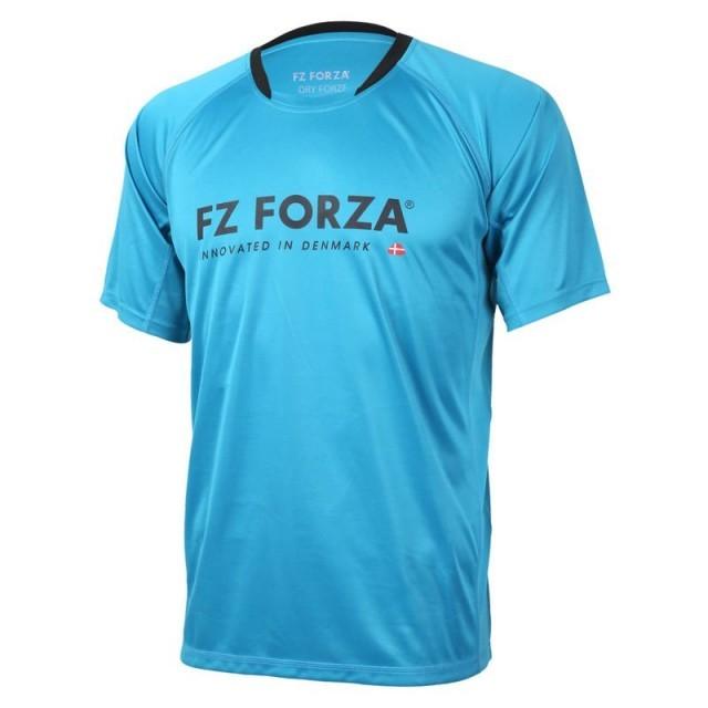 8ab8485d Forza Koszulka FZ Bling