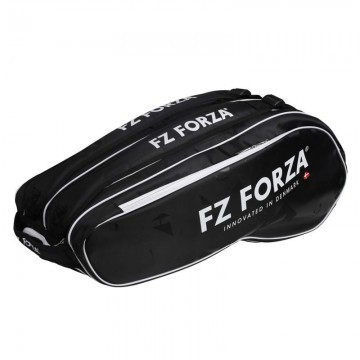 FZ Forza Thermobag Saturn 12R Black