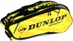 Dunlop Revolution NT 12 Racket Bag torba do squasha