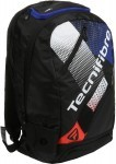 Tecnifibre Air Endurance Backpack plecak