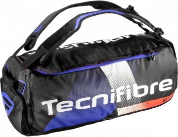 Tecnifibre Air Endurance Rackpack 9R Multicolor