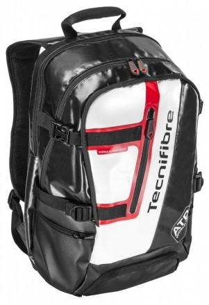 Tecnifibre Pro Endurance Backpack ATP