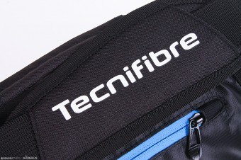 Tecni Team Lite 3r torba do squasha