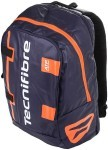 Tecnfibre Rackpack Backpack 2018 plecak