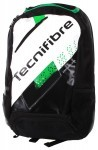 Tecnifibre Squash Green Backpack plecak