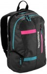 Tecnifibre Women Endurance Backpack plecak