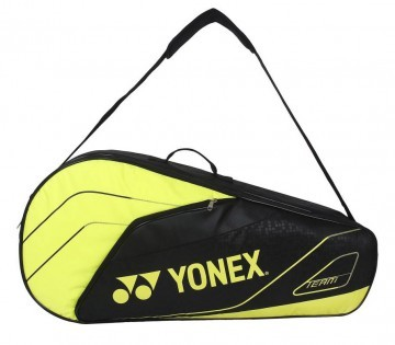 Yonex 4923 Racket Bag Yellow