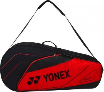 Yonex 4926 Racket Bag Red