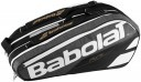 Babolat Thermobag x9 Pure Szary