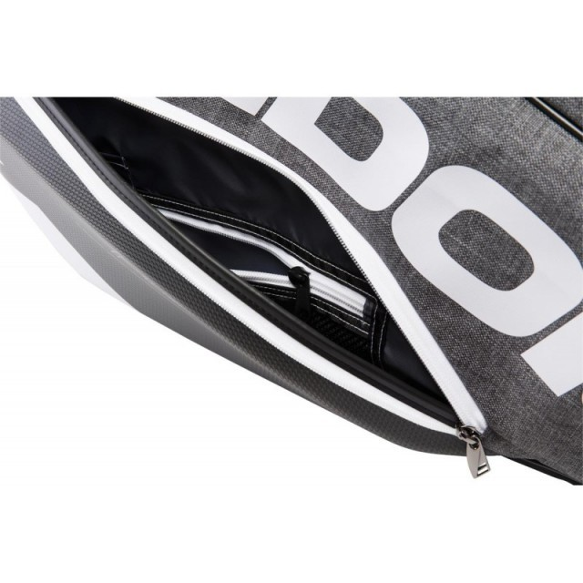 Babolat Thermobag 9R Pure Grey