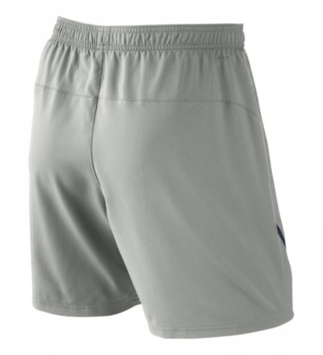 Nike Power 7in Woven Short