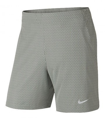 Nike Gladiator Premier 7in Short