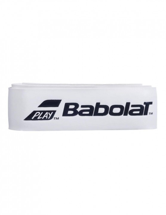 Babolat Syntec Team White x1